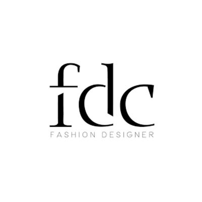 FDC Fashion Design