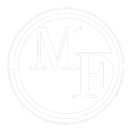 Men's Fashion Logo Wit